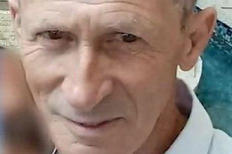 João morreu aos 57 anos