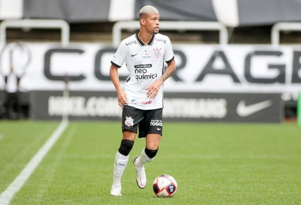 João Victor: zagueiro – brasileiro – 22 anos – clube atual – validade do contrato: junho de 2022 – atual valor de mercado: 800 mil euros