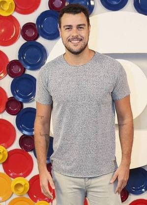 Joaquim Lopes renovou com a Globo