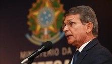 Petrobras: novo presidente diz que respeitará paridade internacional