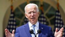 Biden dobra a meta de redução de emissões dos EUA a 50-52%
