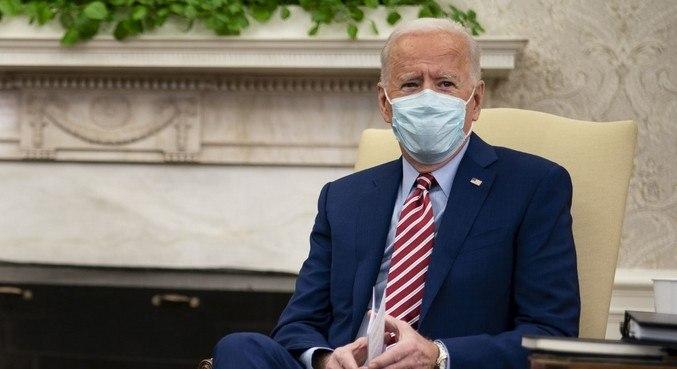 Biden planeja cortes drásticos nas emissões de gases do efeito estufa