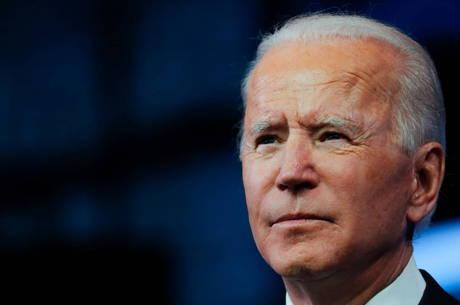Biden viaja para apoiar candidatos ao Senado