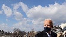 Saiba quais são os desafios dos próximos 4 anos de governo Biden
