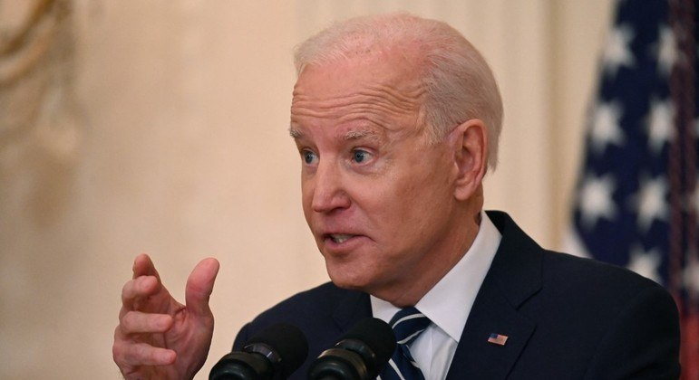 Joe Biden quer retomar a participação dos EUA nas decisões sobre o clima e o meio ambiente
