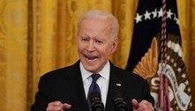 Biden ordena mais esforços para descobrir origem da pandemia