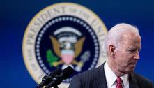 Biden anuncia sanções a Mianmar e exige renúncia de militares
