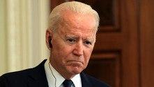 Biden afirma que EUA estudam como restaurar a internet em Cuba
