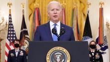 Biden vai oferecer proteção migratória a 320 mil venezuelanos