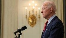 Após massacre no Colorado, Biden faz apelo por controle de armas