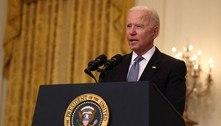 Biden comunicou a Netanyahu que apoia um cessar-fogo em Israel