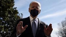 EUA cumprem promessa de Biden e aplicam 100 milhões de doses