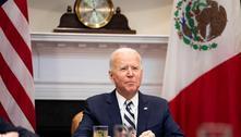 Senado precisa aprovar pacote e elevar auxílio a US$ 2 mil, diz Biden