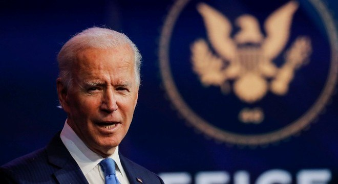 Colégio Eleitoral deve confirmar vitória vitória de Biden na fase indireta da eleição