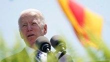 Biden fala em cessar-fogo em novo telefonema a Netanyahu