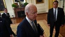Biden diz que ajudará a 'reconstruir Gaza' e apoia solução pacífica
