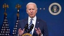 Biden promete ajuda a afetados pelo Ida: 'Estamos juntos nisto'