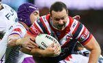 Joel Dark, rúgbi, rugby