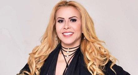 Joelma lança novo single sobre liberdade