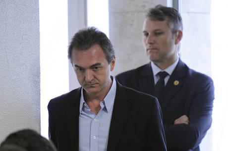 Joesley Batista é preso em São Paulo