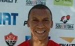 Jackson jogou até 2012pelo Santa Helena, de Goiás. Atualmente trabalha no mercado imobiliário