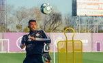 Matheus Fernandes – O brasileiro, que já havia sido emprestado, parece não estar nos planos do técnico Ronald Koeman para seguir no Barcelona. Ex-Botafogo e Palmeiras, o volante pode sair do time catalão ainda nessa temporada