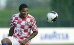 Sammir atuou no Brasil, mas não obteve destaque. Foi para o Dinamo Zagreb, onde ficou a maior parte da carreira, e acabou tirando a nacionalidade croata. Ele defendeu a Croácia em Copas