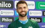 Daniel Bessa (bases de Coritiba e Athletico-PR) -Daniel Bessa vem se destacando no Goiás neste começo de Campeonato Brasileiro. Durante sua formação como atleta, o meia jogou na base nos rivais Coritiba (2003-06) e Athletico-PR (2007-08)
