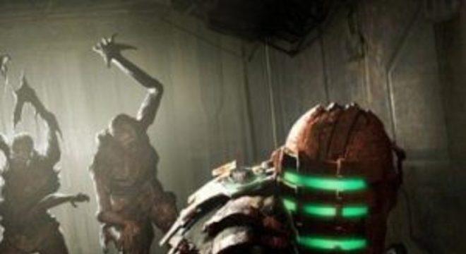 Jogo do escritor de Dead Space deve ser revelado na apresentação do PS5 quinta-feira