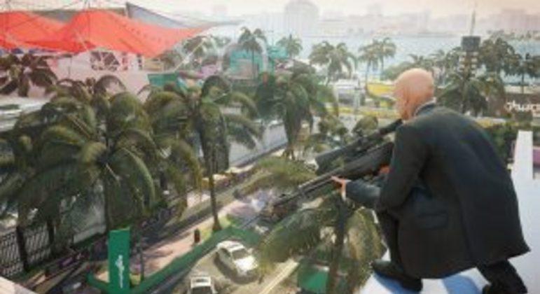 Jogos gratuitos de setembro da PlayStation Plus são revelados antes de anúncio oficial