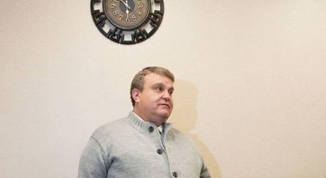 John Thomas liderou a equipe que apelou da sentença.