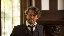 Mulher é presa por invadir mansão de Johnny Depp nos EUA