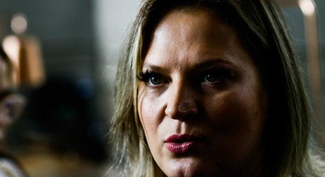 PSL paulista aponta Joice como candidata à Prefeitura de São Paulo em 2020