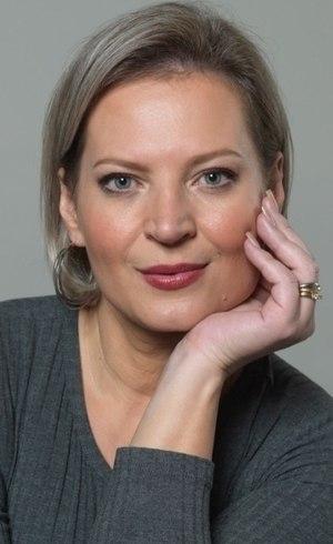 Joice Hasselmann (PSL)
