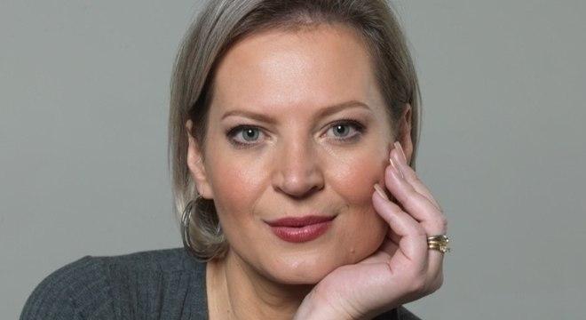 PSL rejeita coligações em SP e mantém Joice Hasselmann como candidata