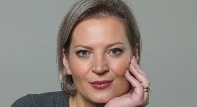 Joice Hasselmann (PSL) diz que campanha não é deficitária e culpa burocracia
