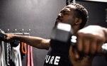O próximo desafio do lutador ainda não tem data definida. A ideia de Jon Jones é encarar o americano Stipe Miocic, atual detentor do título peso-pesado