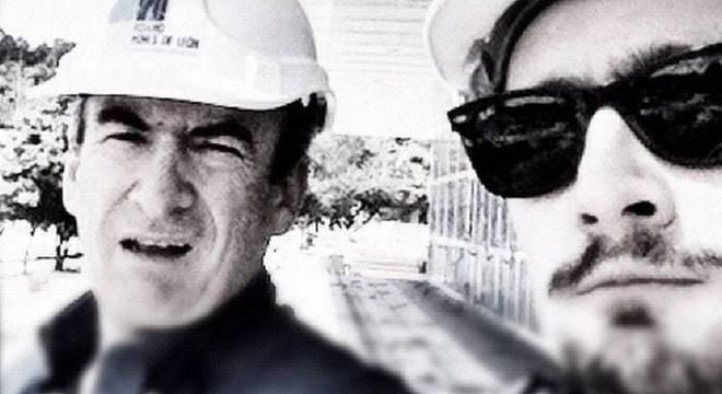 Uma testemunha-chave do caso Odebrecht na Colômbia e seu filho morreram na mesma semana