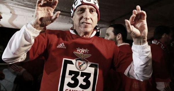 Flamengo com medo. Jorge Jesus mais próximo do Benfica – R7