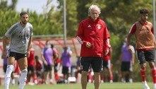 Jogador do Benfica xinga Jorge Jesus e é afastado do elenco; veja o vídeo