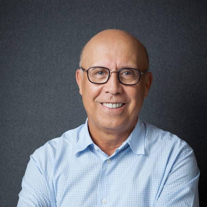 Jorge Nóbrega anuncia nova composição  para comitê executivo da Globo