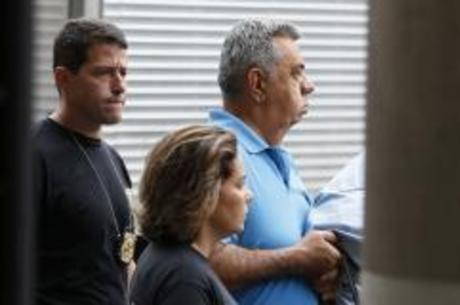 STF determina prisão domiciliar de Picciani