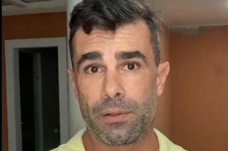 Ex-peão defendeu profissionais que estão sem trabalhar