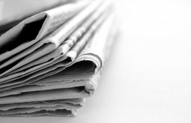 """Observa-se, ainda, um aumento no consumo de notícias, o que revela um maior interesse das pessoas de entender não só a si mesmas, mas também o mundo ao seu redor. Ainda segundo a pesquisa realizada pela empresa de mídia Comscore, o número de acessos a notícias subiu de 725 milhões para 1 bilhão entre os períodos analisados. """"Há uma demanda muito grande por informação. Por mais que haja dúvidas sobre o que é verdade e o que é mentira, devido às fake news<i></i>, existe um movimento de entender o mundo, então aumentou também a absorção de notícia, de mídia em geral"""""""