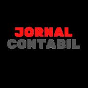 Jornal Contabil