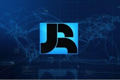 Jornal da Record traz as notícias do dia de forma simples e contextualizada para o público
