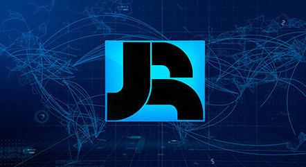 'Jornal da Record' vai ao ar em cinco edições diárias