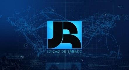 'Jornal da Record' garantiu o segundo lugar