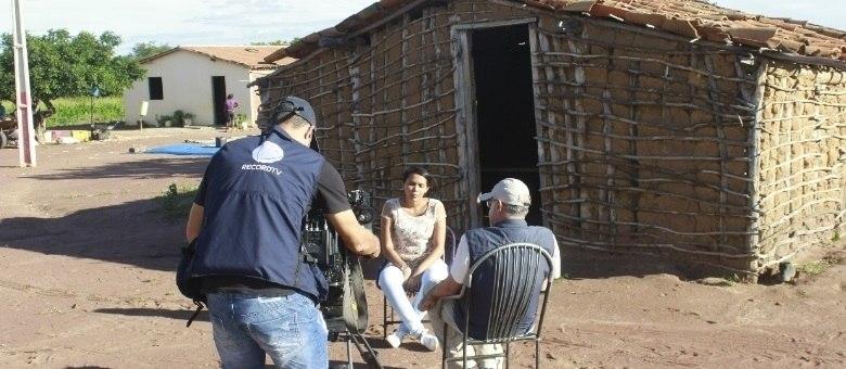 Mais de 13 milhões de brasileiros passam fome no Brasil, segundo dados do IBGE