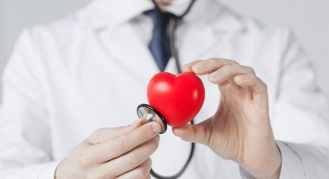 Mais de 900 médicos vão fazer as provas do Revalida